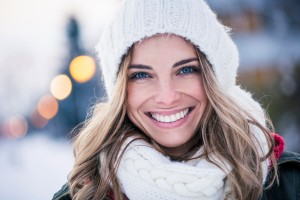 Your cosmetic dentist in Brandon tells you all about what they can do for you.