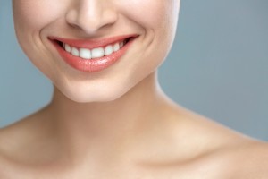 Your cosmetic dentist in Sioux Falls.